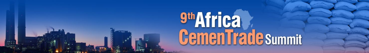 AfricaCementTRade2017-FIVES Fives in Cement | Minerals