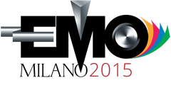 EMO2015 LOGO small-FIVES Fives Metal Cutting-Composites