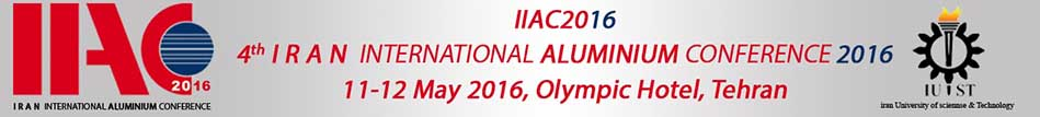 Events Logo IIAC back Mars2016-FIVES Fives Aluminium