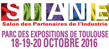 Siane-2016-banniere-FIVES Fives in Manufacturing