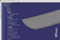 Tapelay Image Catia 2 198 132ttyh-FIVES Fives Metal Cutting-Composites