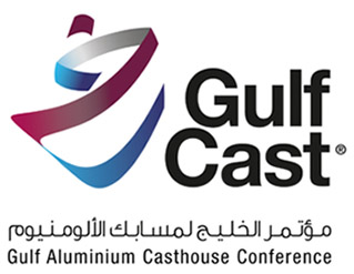 Events GACCasthouse Aout2016-FIVES Fives Aluminium