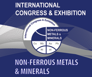 Events Logo ICE Non-ferrous metals & minerals Avril2016-FIVES Fives Aluminium