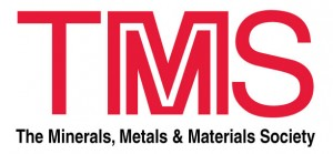 Events tms2017 janvier2017-FIVES Fives in Aluminium