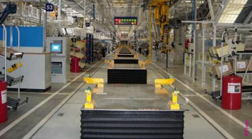 Floor-conveyors-convoyeurs-au-sol-FIVES Fives in Automation