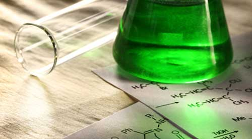Fives Proabd Chemtec Markets Green Chemistry-FIVES Fives in Chemtec