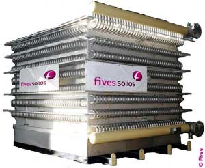 Fives Proabd  Chemtec Expertise Separation and Purification 2-FIVES Fives in Chemtec