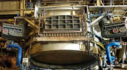 Aluminum-Market-1-Main resize-FIVES Fives in Combustion