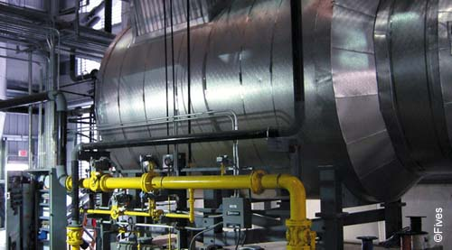 hot gas generation resize-FIVES