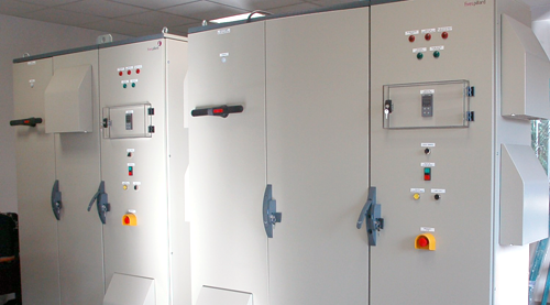 Product Burner Management Control-Systems 500x277-FIVES