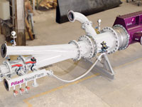 Fives combustion innovation novaflam-FIVES Fives Combustion