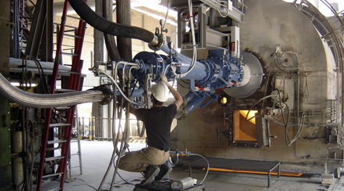 Combustion Services Operation 2 500x277-FIVES