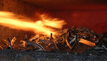 COMBUSTION Certifications1 WEB-FIVES