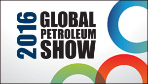 Global Petroleum Logo-FIVES Fives in Combustion