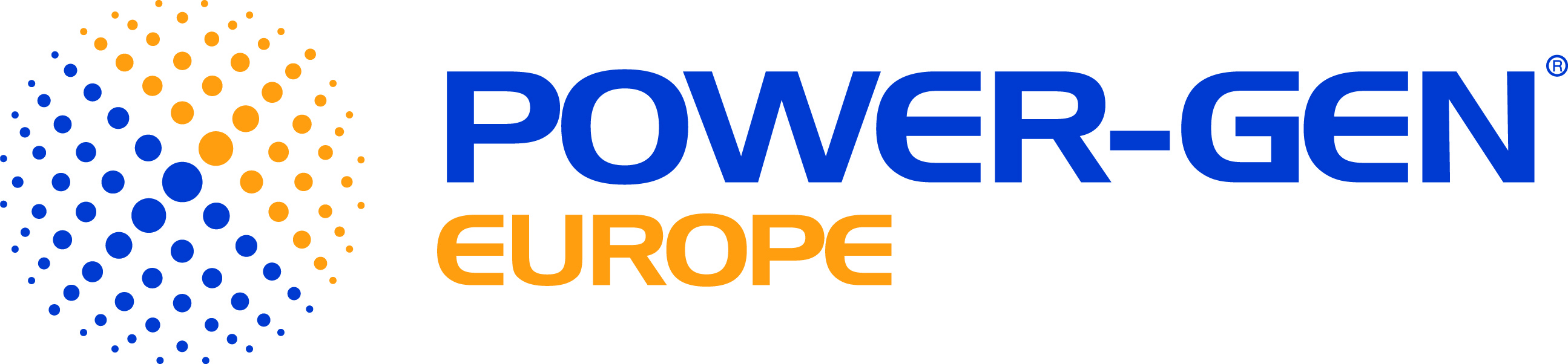 PowerGen Europe 2C-FIVES Fives in Combustion