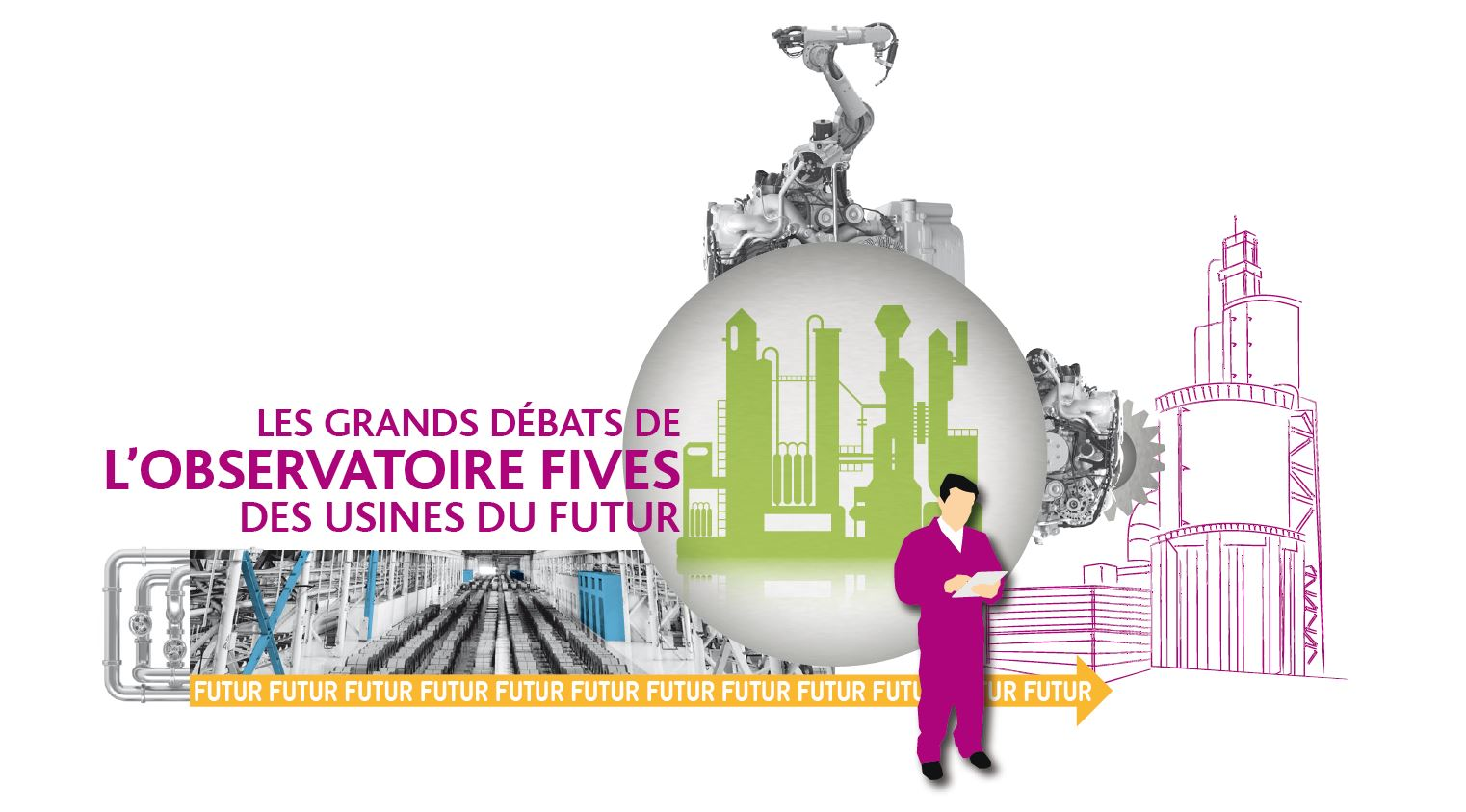 Grands Debats2-FIVES Fives Group