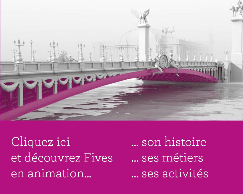 Visuel Animations horizontal FR-FIVES Fives Group