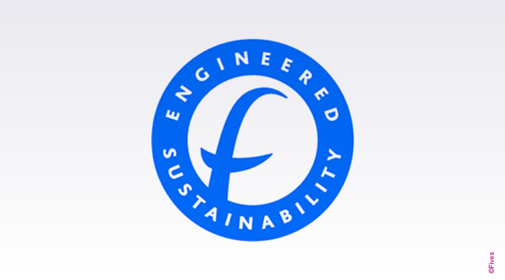 EngineeredSustainability quadri vecto-FIVES Fives Group