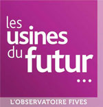 logo-usines-du-futur web 150-FIVES Fives Group