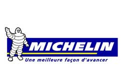 Logo michelin-FIVES Fives Group