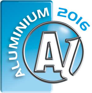 Events Aluminium2016 Aout2016-FIVES Fives Group