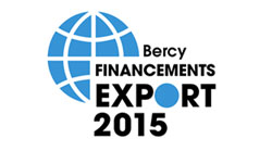 Fives Bercy Financements Export 2015-FIVES Fives Group