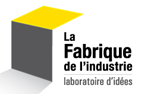 LaFabrique-FIVES Fives Group