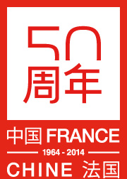 logo-if50-FIVES Fives Group