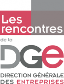 rencontre-de-la-dge-FIVES Fives Group