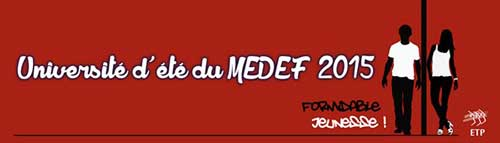 Visuel-Formidable-jeunesse medef-FIVES Fives Group