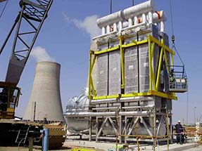 Fives Cryogenics Application Airseparation3 RC-FIVES Fives Cryogenics-Energy