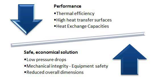 Fives cryogenics Expertise design-FIVES Fives in Cryogenics   Energy
