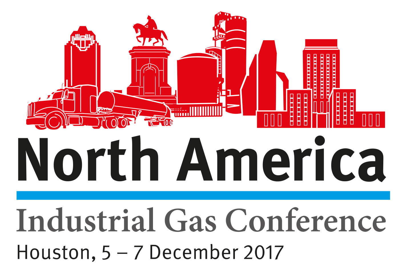 News Gasworld conference-FIVES Fives in Cryogenics | Energy