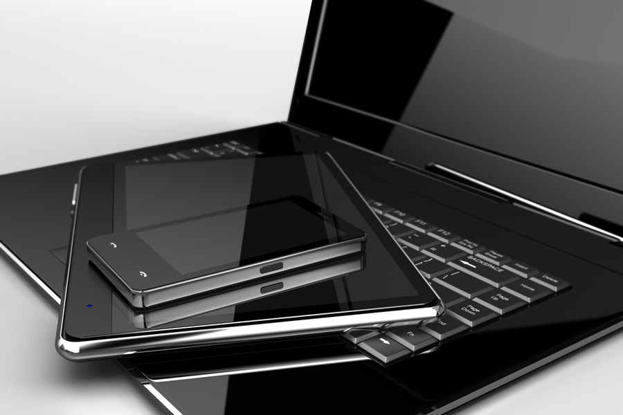 Touch-Screen-and-Display-glass-Hot-End- ©CLIPAREA-FIVES Fives in Glass