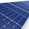 Photovoltaic glass technologies