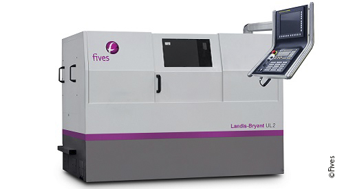 Landis-Bryant UL2 2017 web copyright-FIVES Fives in Grinding | Ultra Precision