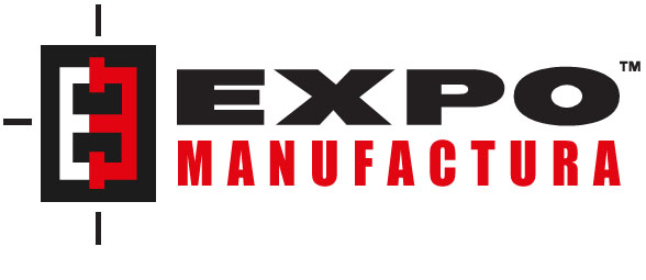 expo-manufactura logo-FIVES Fives in Grinding | Ultra Precision