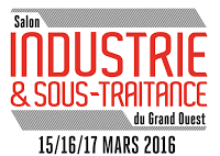 industrie nantes logo-FIVES Fives in Manufacturing