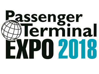 Passenger Terminal 2018 logo-FIVES Fives in Intralogistics