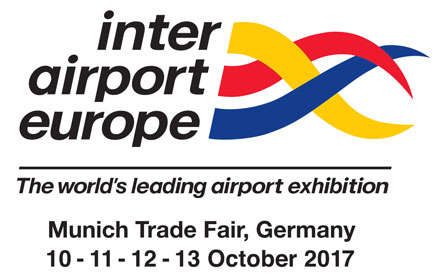 inter-airport-Europe-2017 Logo for web high-FIVES Fives in Intralogistics