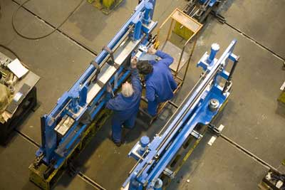 Fives manufacturing long-term-expertise 3-FIVES Fives Manufacturing
