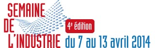 Fives Manufacturing news semaine industrie-FIVES Fives Manufacturing