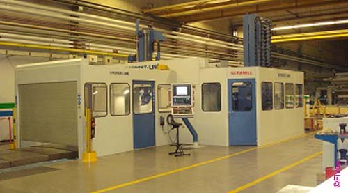 Fives metal cutting composites serimill3-FIVES Fives Metal Cutting-Composites