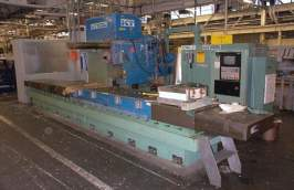Before 2-FIVES Fives Metal Cutting-Composites