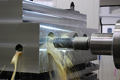 HBM Frackblock-FIVES Fives Metal Cutting-Composites