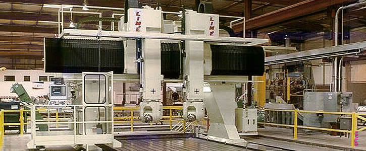 Macbormill HS Aero 5 725 300 -FIVES Fives Metal Cutting-Composites