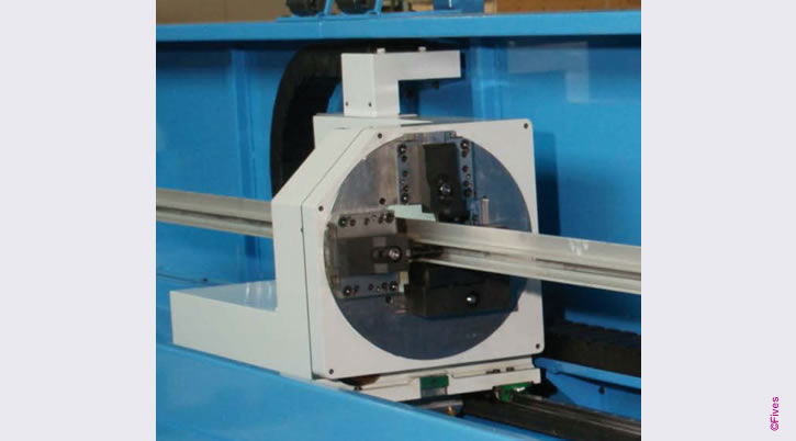 MGP150-3-or-4-synchronized-chucks-and-advanced-software-FIVES Fives Metal Cutting-Composites