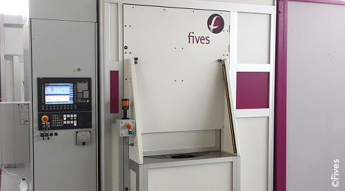 Laser welding module 500x277 web @Fives-FIVES Fives Metal Cutting-Composites