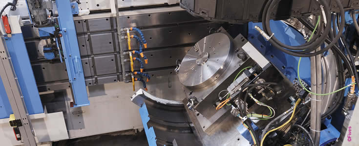 Cradle 1-FIVES Fives Metal Cutting-Composites