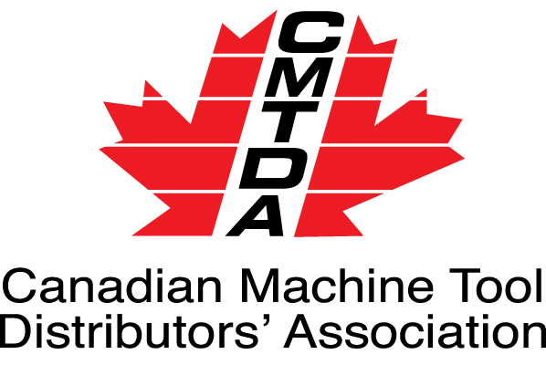 CMTDA logo v2-FIVES Fives Metal Cutting-Composites